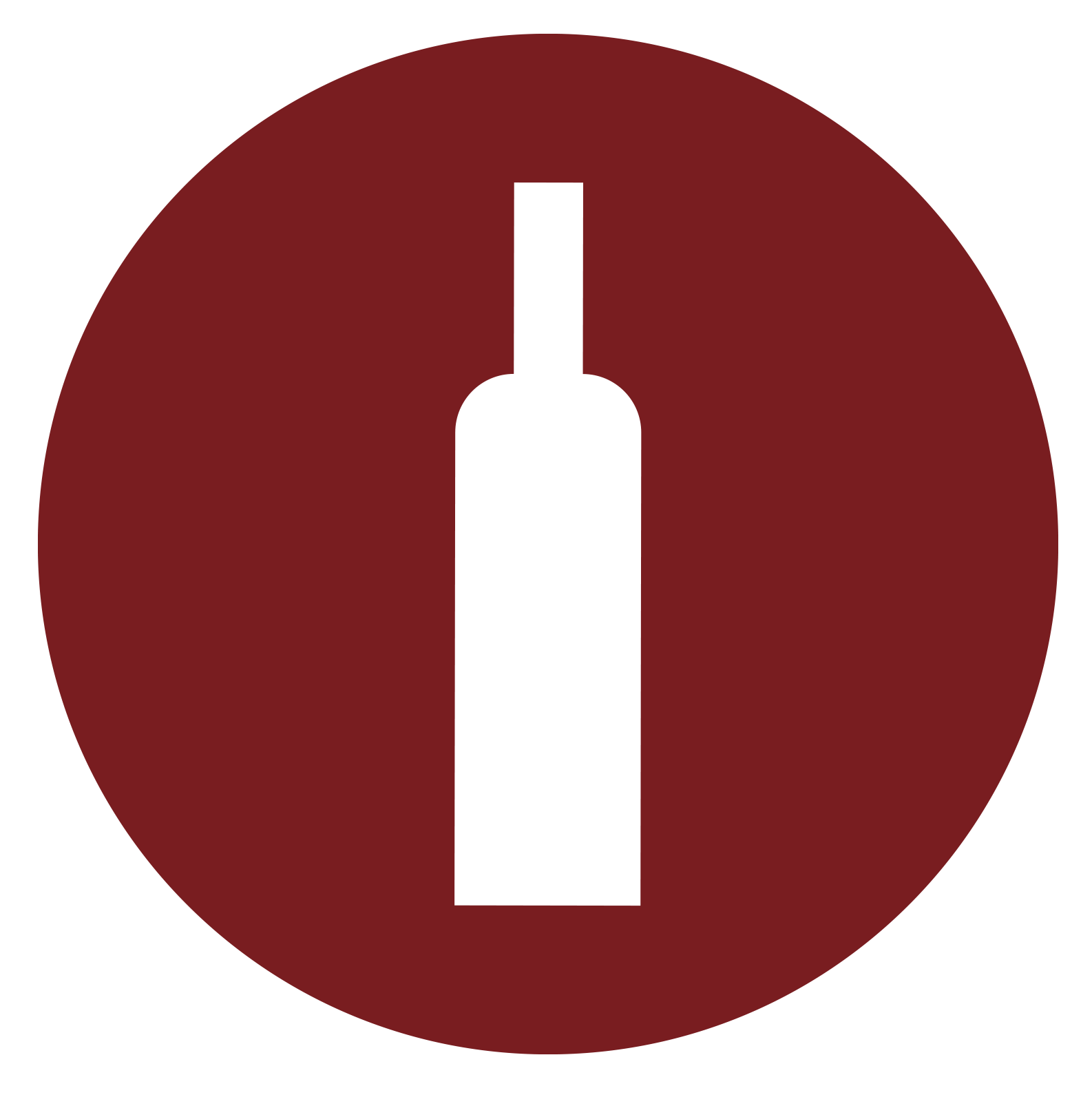 logo Wine Co